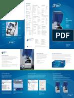 DS2-Brochure-00012-Rev-A.pdf