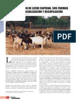 La Producción de Leche Caprina - Sus Formas de Comercialización y Recopilación.pdf