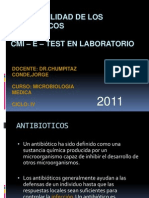ANTIBIOGRAMA.ppt