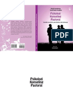Psikologi-Konseling-Pastoral-Preface-from-the-Editor.pdf