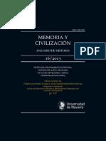 Mireia Comas Via_Palabras y actitudes de mujeres de la Cataluña bajomedieval.pdf