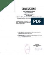 Obwieszczenie_Wojt.pdf