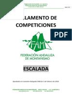 Reglamento FAM. ESCALADA 2014.pdf