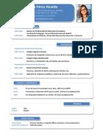 curriculum_profesor_23.pdf