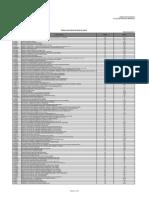 cfe2.pdf