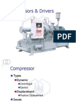Operation Problems Compressor.ppt