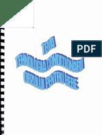 Tehnologia conditionarii orzului pentru bere.pdf