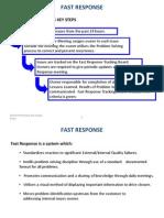 SYSTEM QSB - FIRST STEP - FAST RESPONSE.pdf