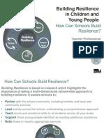 howschoolsbuildresilience