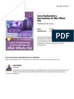 curso_fundamental_y_herramientas_de_after_effects_cs6.pdf