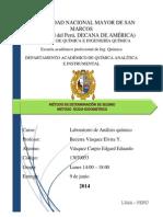 Monografia Metodo Estandarizado para la Determinacion de Selenio.docx