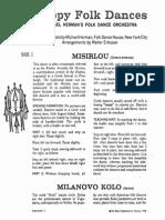 1958 Happy Folk Dances MH-EPA-4129.pdf