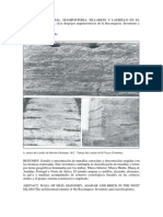 Murallas de tapial.pdf