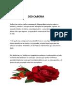 DEDICATORIA lenguaje.docx