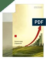LOP Omega vF.pdf