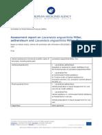 Lavandulae flos EMEA.pdf