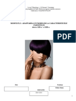 adaptarea-lucrarilor-la-caracteristicile-clientului-xii-xiii.doc