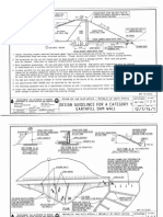 DesignGuidelinesforACategory1EarthfillDamWall