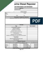 2013_Application_Marine_Engine.xls