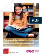School_Libraries_A_Plan_for_Improvement (1).pdf
