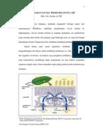pengayaan-materi-transpirasi-tumbuhan-bagi-siswa-sma-8.pdf