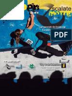 Dossier Informativo OPEN ESCALATE 2014.pdf