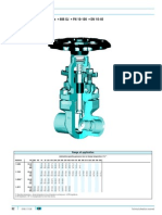 Persta_gate_valves (1).pdf