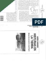 Historias en la Tierra. Carandini.pdf