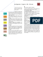 Les principaux types de tissu.pdf
