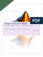 RAPPORT_TP_RNEU.pdf