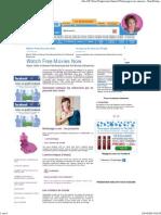 Nettoyage à sec maison - Tout Pratique.pdf