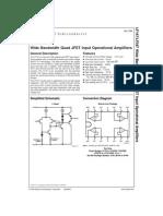 LF347n.pdf