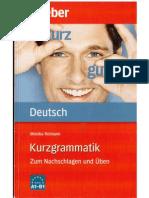 Kurzgrammatik_Monika_Reimann.pdf