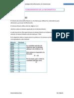 TEMA 1maria (1) (1).docx
