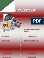 LOS_PLASTICOS (buena).ppt
