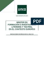 INNOVACIONES_ESCÉNICAS-DOCUMENTO_2012-2013.pdf