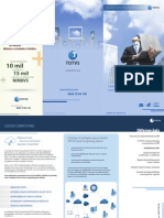 solucao_complementar_cloud_computing.pdf