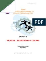 CARTILLA VENTAS AVANZADAS PNL.pdf