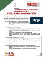 1930007-Propuesta__mas_recortes,_flexibilidad_y_desregulacion..._Respuesta__movilizacion.pdf
