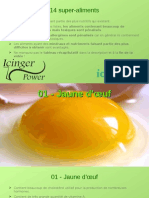 Icinger_Power_14_superaliments.pdf