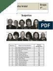Fichas do Aluno.pdf