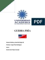 GUERRA FRÍA.docx