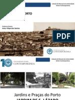 história do Porto - jardins do Porto - Jardim de S. Lázaro.pdf