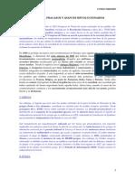 TEMA 09.doc