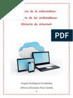 Historia de la informáticadddddddd.docx