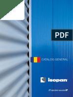 Catalog General RO.pdf