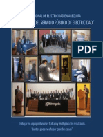 Collage de fotos II Foro de Electricidad AQP.pdf