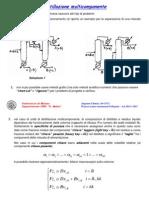 Distillazione Multicomponente.pdf