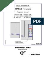 Nordac_Vector_MC.pdf
