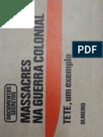 Amaro 1976 massacres na guerra colonial.pdf